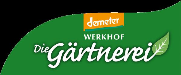 Die Werkhof-Gärtnerei